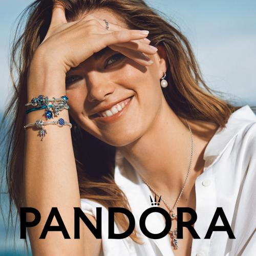 Promo Pandora